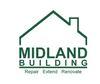 Midland Building & Property Repairs