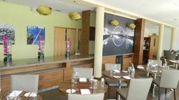 City Cafe Bar
