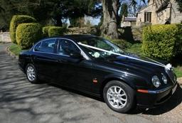 Jaguar 3 026