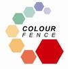 Colourfence Cambridge