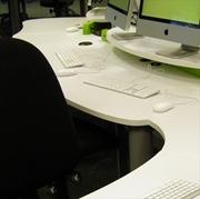 Ict Desks