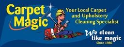 For all your local Eco Friendly Cleaning Call: 01392 202 779