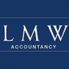 Lmw Accountancy Ltd