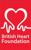 British Heart Foundation Rochdale