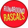 Runaround Rascals