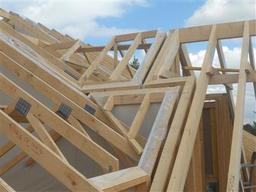 Carpentry in Milton Keynes