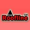 CHI Roofline