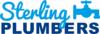 Sterling Plumbers Ltd