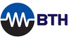 BTH Mansfield Alarms & Electrical