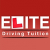 Elite Driving Tuition Medway