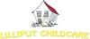 Lilliput Creche & Montessori