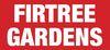 Firtree Gardens
