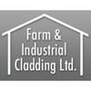 Farm & Industrial Cladding