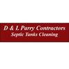 D & L Parry Contractors