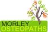 Morley Osteopths