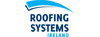 Roofing Systems Ireland Ltd