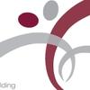 Tla Business Services
