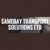 Sameday Transport Solutions Ltd