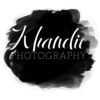 Khandie Photography
