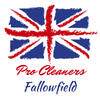 Pro Cleaners Fallowfield