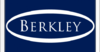 Berkley Estate Agents Ltd