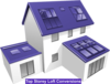 Top Storey Loft Conversions Middlesbrough