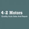 4-2 Motors