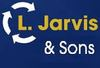 L Jarvis & Sons