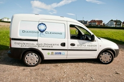 End of tenancy Cleaning CleanersBrighton Worthing  Eastbourne