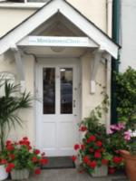 Monkstown Clinic