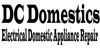 DC Domestics