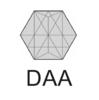 DAA Consulting