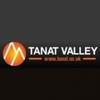 Tanat Valley Coaches