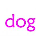 Dogs Buddies Logo