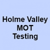Holme Valley M O T