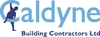 Caldyne Building Contractors Ltd