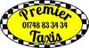 Premier Taxis 01748 833434