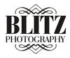 Blitz Photography