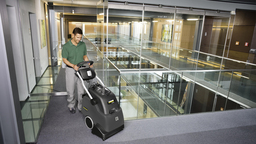 Alpha Power Cleaners - Cleaning Equipment Hire