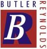 Butler Reynolds