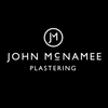 John McNamee Plastering
