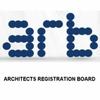 P C Architecture Ltd