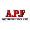 Apf Distribution