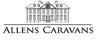Allens Caravans Ltd