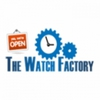 The Watch Factory