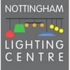 Nottingham Lighting Centre