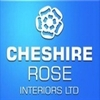 Cheshire Rose interiors