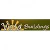 Vista Buildings
