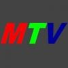 Mtv Service Centre Ltd.
