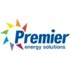 Premier Energy Solutions